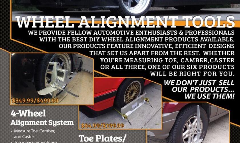 Tenhulzen Automotive